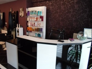 salon labelledame