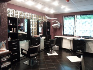 salon labelledame 02