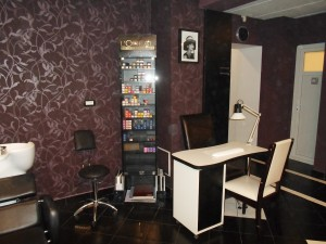 salon labelledame 04