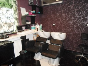 salon labelledame 05